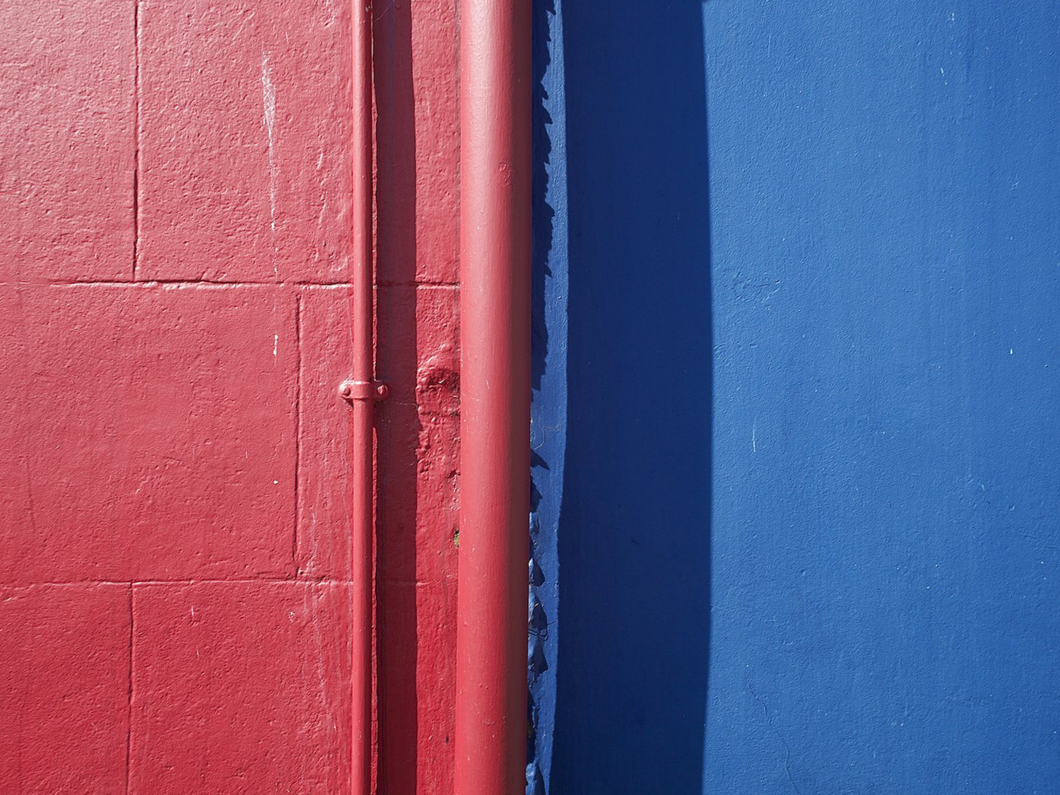 Christopher-Swan-Mull-Tobermory-Colours-abstract 12014-04-18 copy.jpg