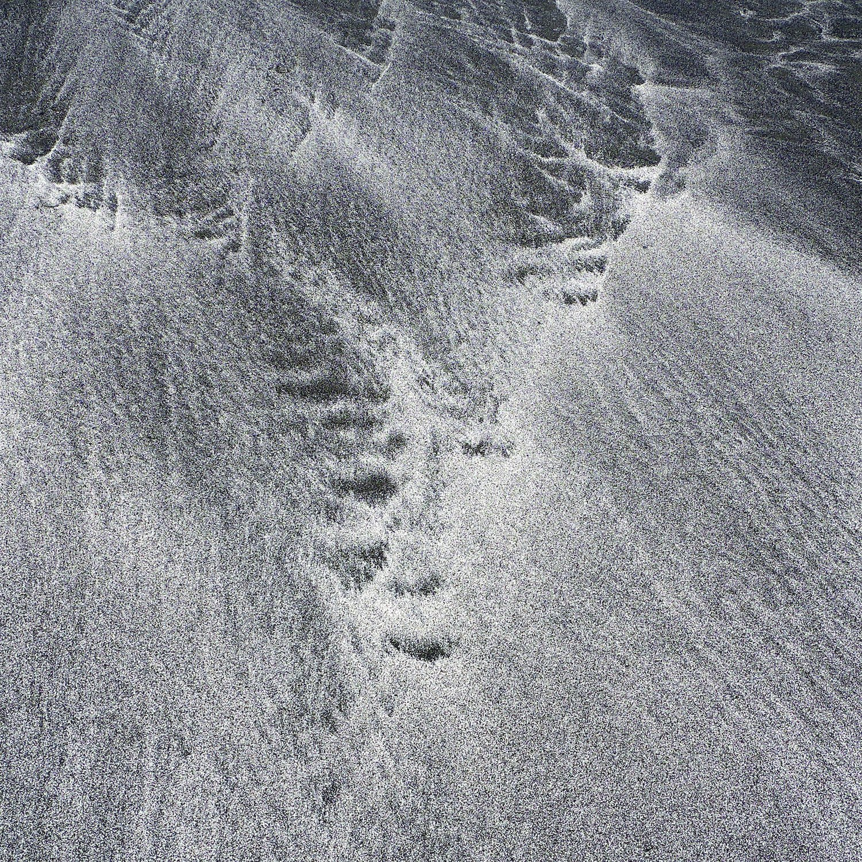 Sand 13