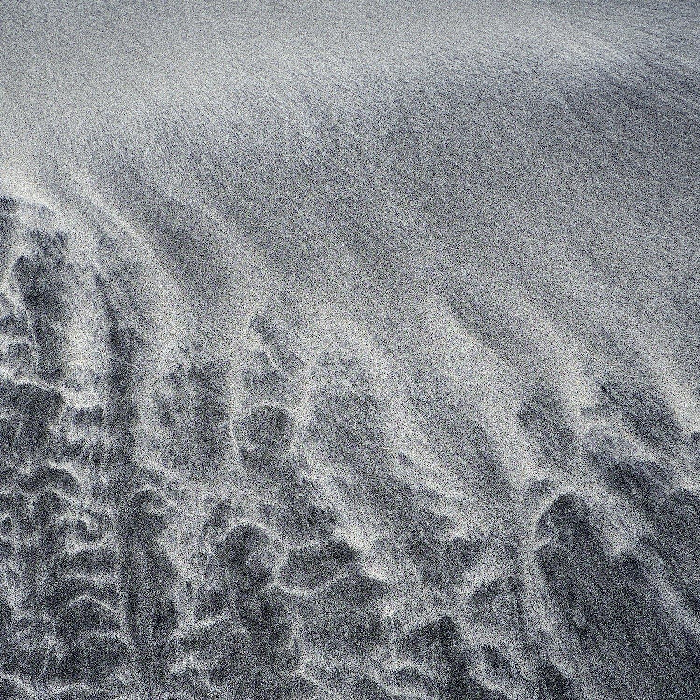 Sand 17