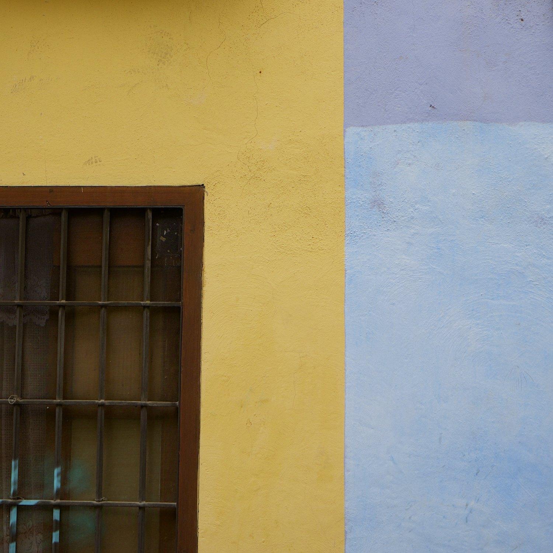 Christopher-Swan-Valencia-2014 82014-09-29.jpg