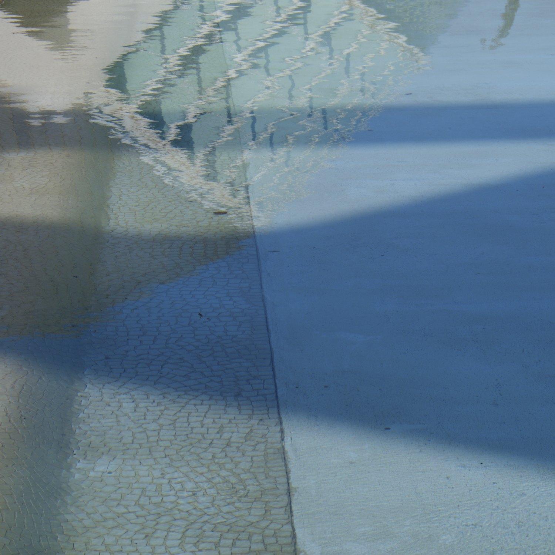 Christopher-Swan-Calatrava-Arts-Sciences-Valencia-2014 22014-09-30.jpg