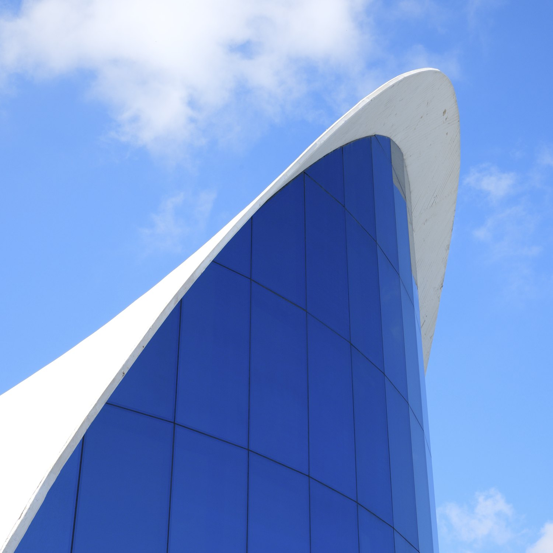 Christopher-Swan-Calatrava-Arts-Sciences-Valencia-2014 42014-09-30.jpg
