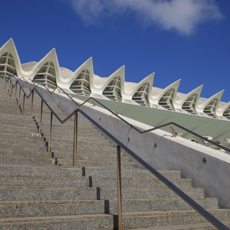 Christopher-Swan-Calatrava-Arts-Sciences-Valencia-2014 62014-09-30.jpg