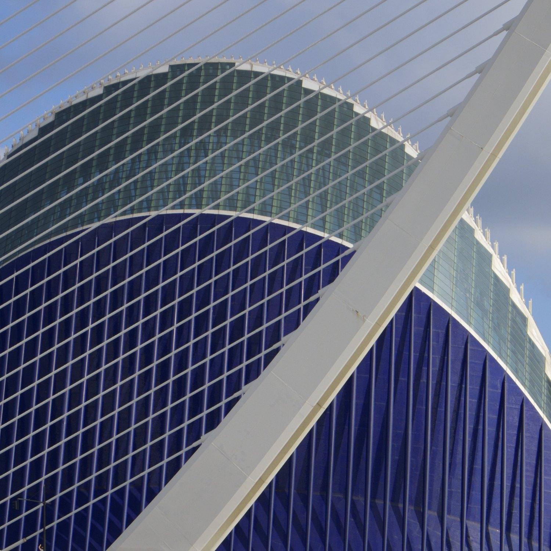 Christopher-Swan-Calatrava-Arts-Sciences-Valencia-2014 72014-09-30.jpg