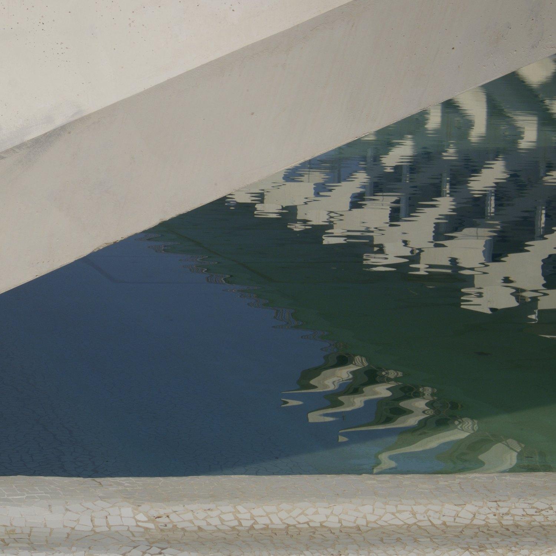 Christopher-Swan-Calatrava-Arts-Sciences-Valencia-2014 82014-09-30.jpg