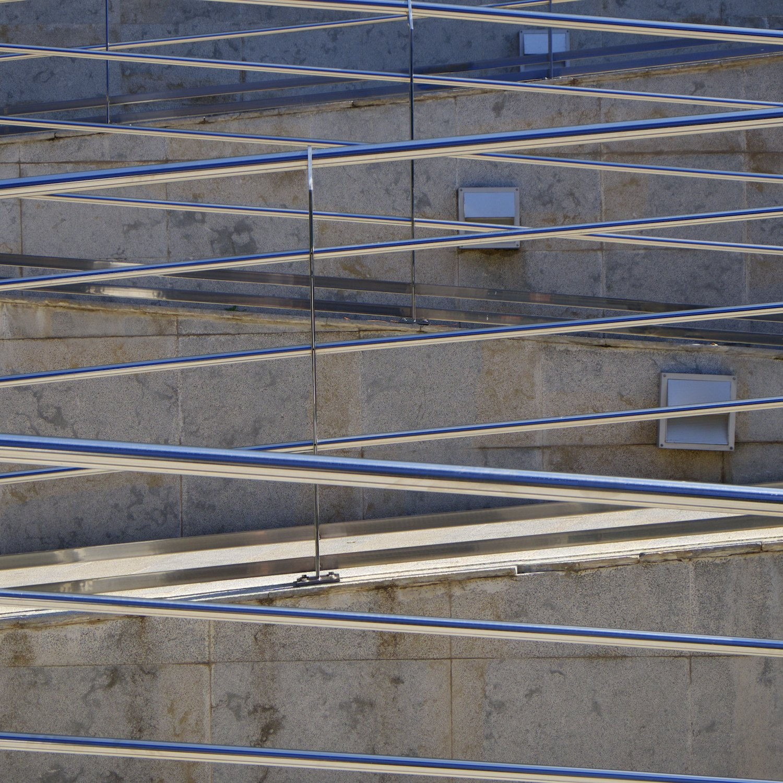 Christopher-Swan-Calatrava-Arts-Sciences-Valencia-2014 92014-09-30.jpg