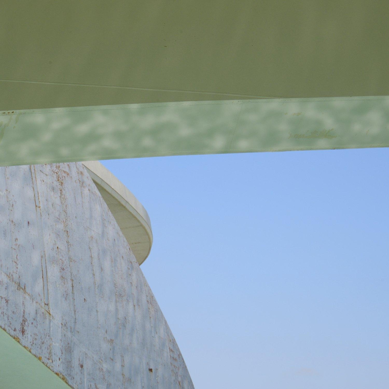 Christopher-Swan-Calatrava-Arts-Sciences-Valencia-2014 112014-09-30.jpg