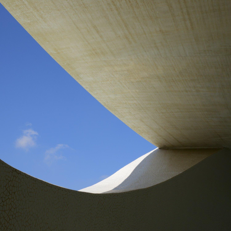 Christopher-Swan-Calatrava-Arts-Sciences-Valencia-2014 142014-09-30.jpg