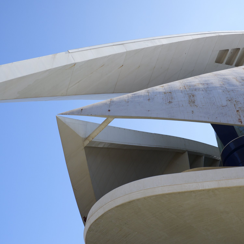 Christopher-Swan-Calatrava-Arts-Sciences-Valencia-2014 152014-09-30.jpg