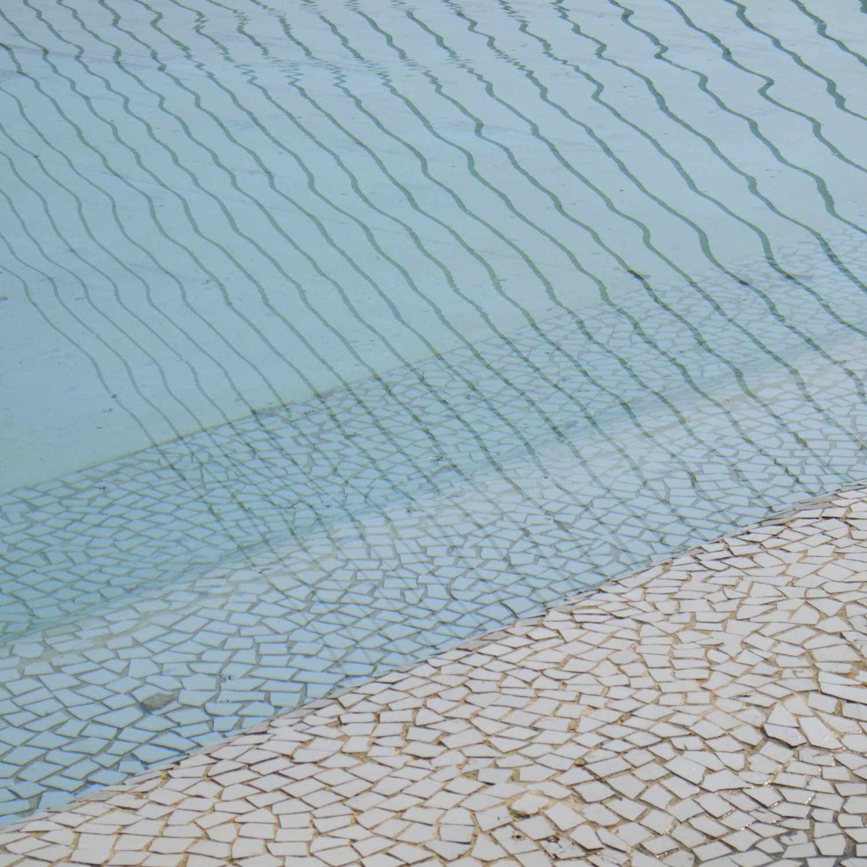 Christopher-Swan-Calatrava-Arts-Sciences-Valencia-2014 182014-09-30.jpg