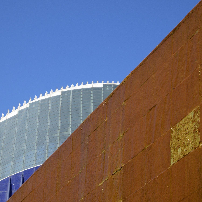 Christopher-Swan-Calatrava-Arts-Sciences-Valencia-2014 172014-09-30.jpg
