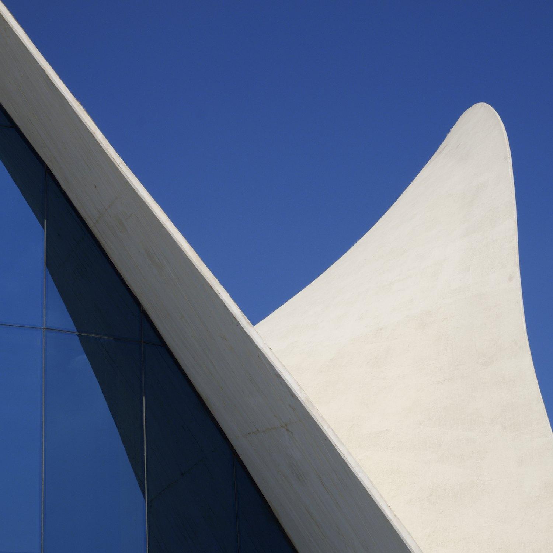 Christopher-Swan-Calatrava-Arts-Sciences-Valencia-2014 202014-09-30.jpg