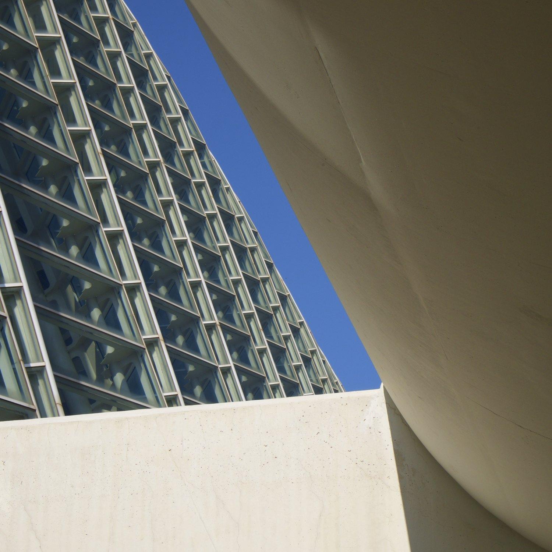 Christopher-Swan-Calatrava-Arts-Sciences-Valencia-2014 222014-09-30.jpg