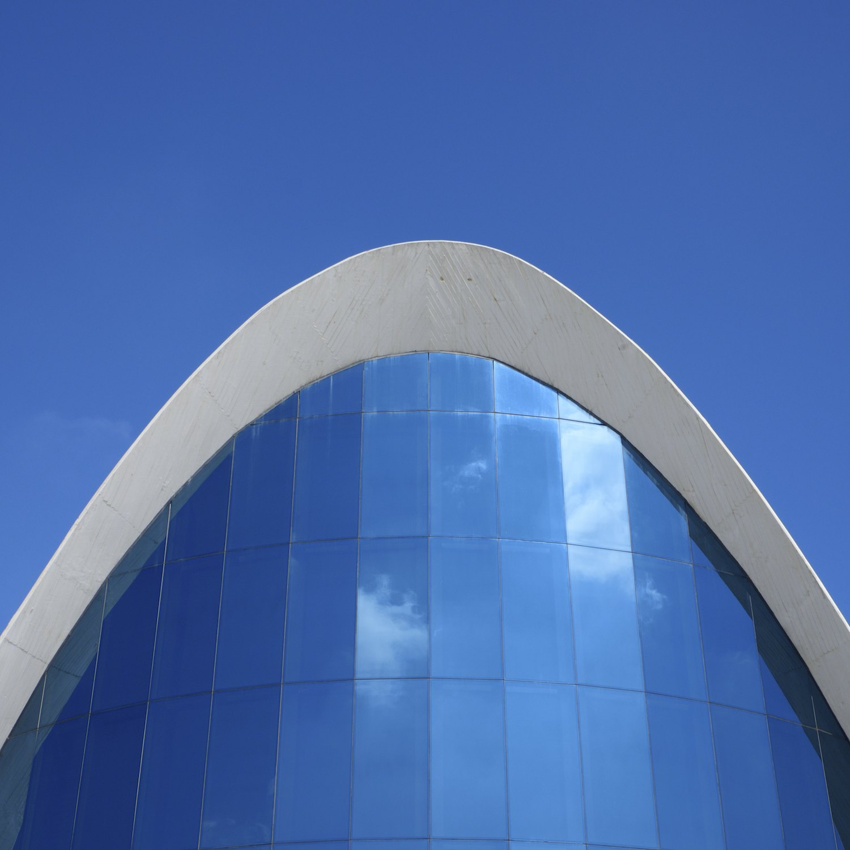 Christopher-Swan-Calatrava-Arts-Sciences-Valencia-2014 232014-09-30.jpg