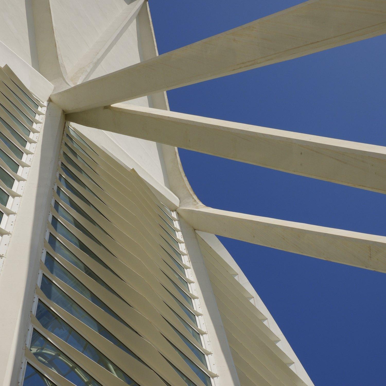 Christopher-Swan-Calatrava-Arts-Sciences-Valencia-2014 252014-09-30.jpg