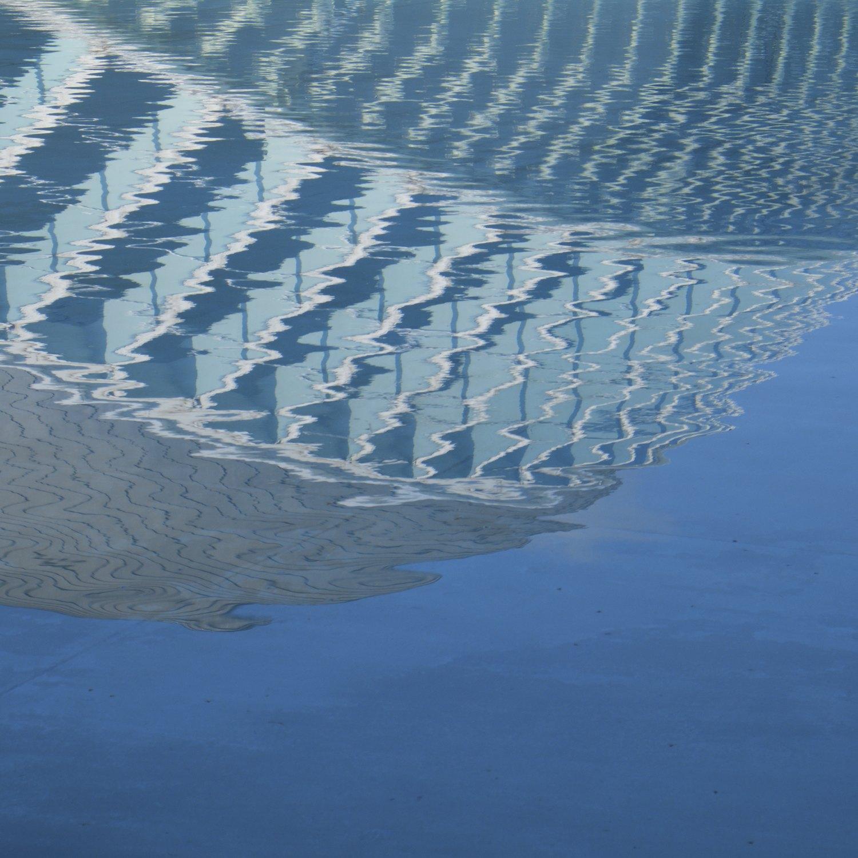 Christopher-Swan-Calatrava-Arts-Sciences-Valencia-2014 242014-09-30.jpg