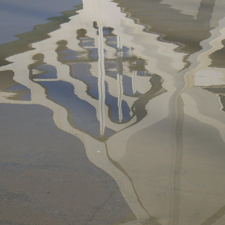 Christopher-Swan-Calatrava-Arts-Sciences-Valencia-2014 272014-09-30.jpg