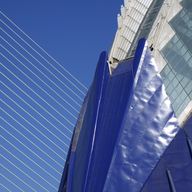 Christopher-Swan-Calatrava-Arts-Sciences-Valencia-2014 262014-09-30.jpg