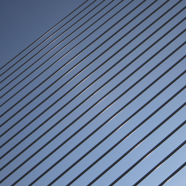 Christopher-Swan-Calatrava-Arts-Sciences-Valencia-2014 292014-09-30.jpg