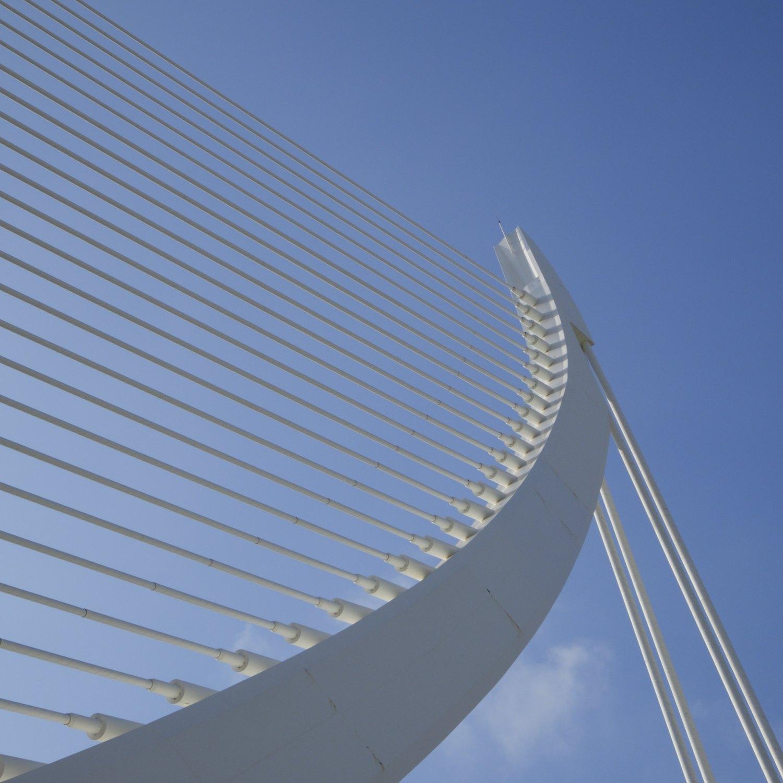 Christopher-Swan-Calatrava-Arts-Sciences-Valencia-2014 302014-09-30.jpg