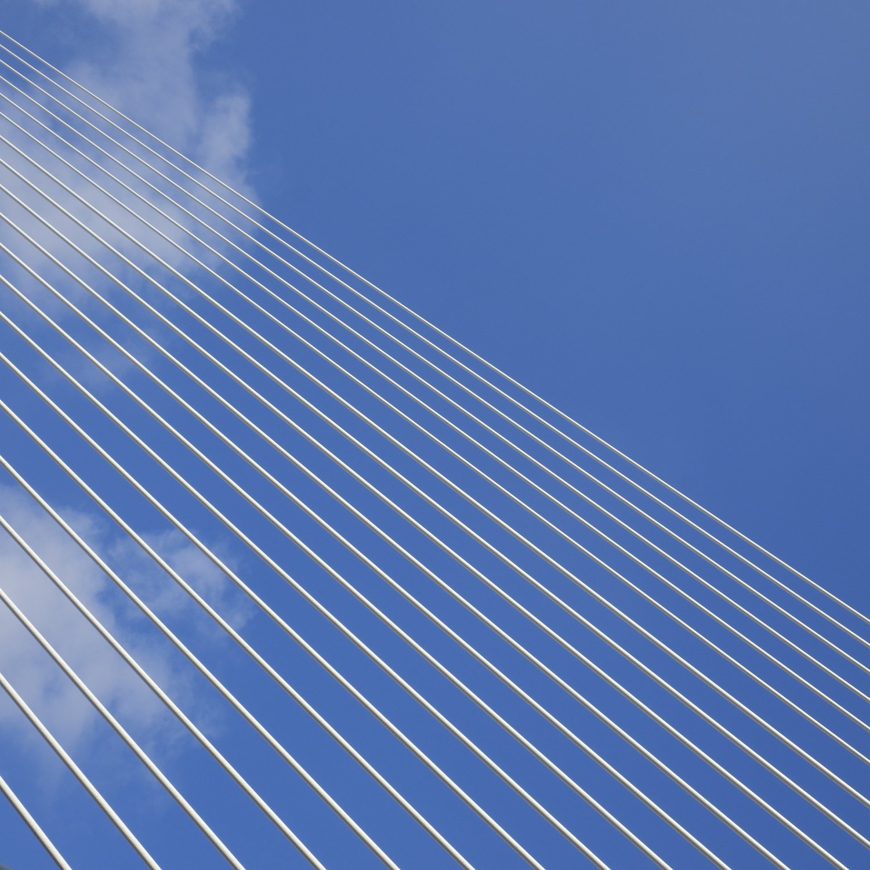 Christopher-Swan-Calatrava-Arts-Sciences-Valencia-2014 322014-09-30.jpg