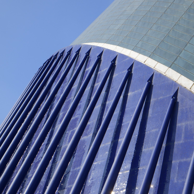Christopher-Swan-Calatrava-Arts-Sciences-Valencia-2014 352014-09-30.jpg