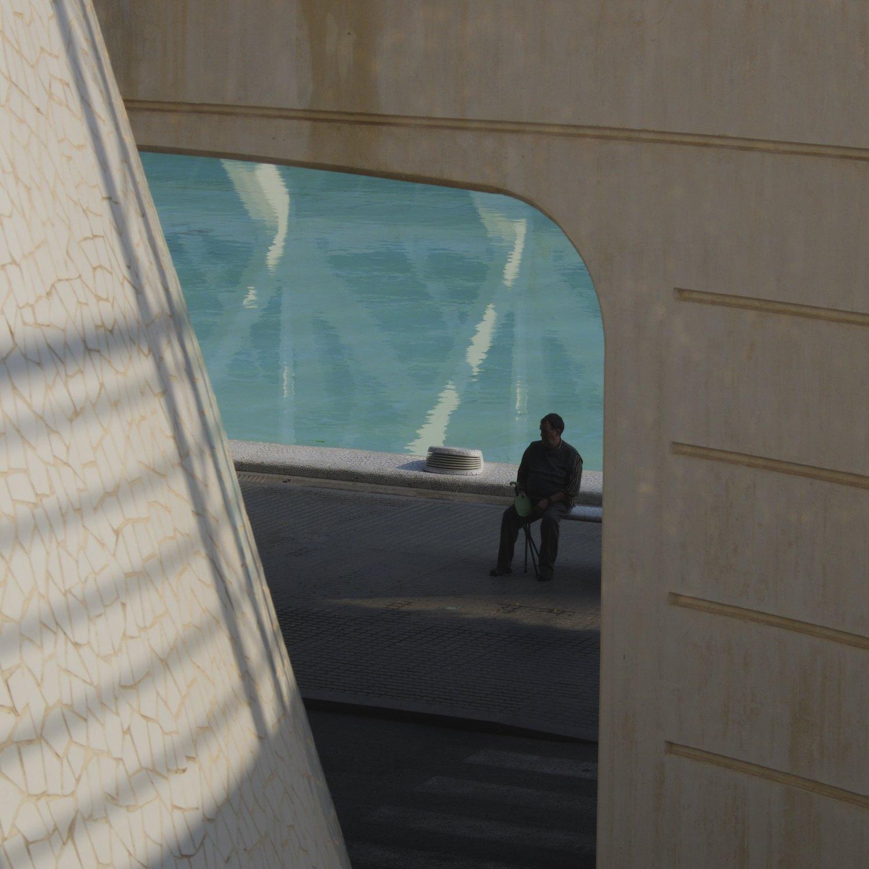 Christopher-Swan-Calatrava-Arts-Sciences-Valencia-2014 372014-09-30.jpg