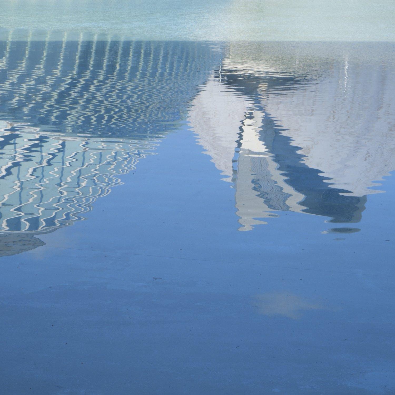 Christopher-Swan-Calatrava-Arts-Sciences-Valencia-2014 402014-09-30.jpg
