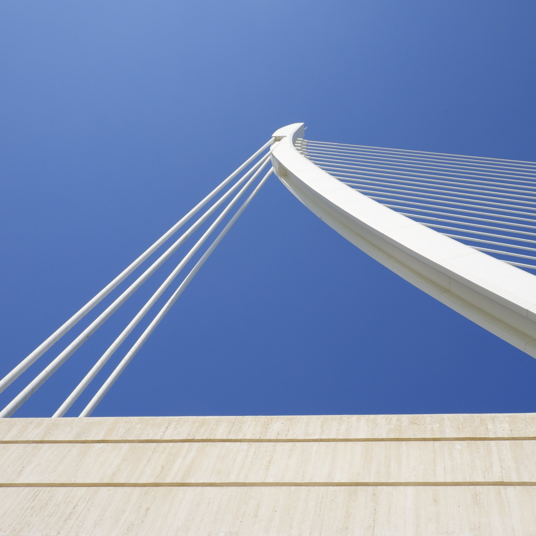 Christopher-Swan-Calatrava-Arts-Sciences-Valencia-2014 432014-09-30.jpg