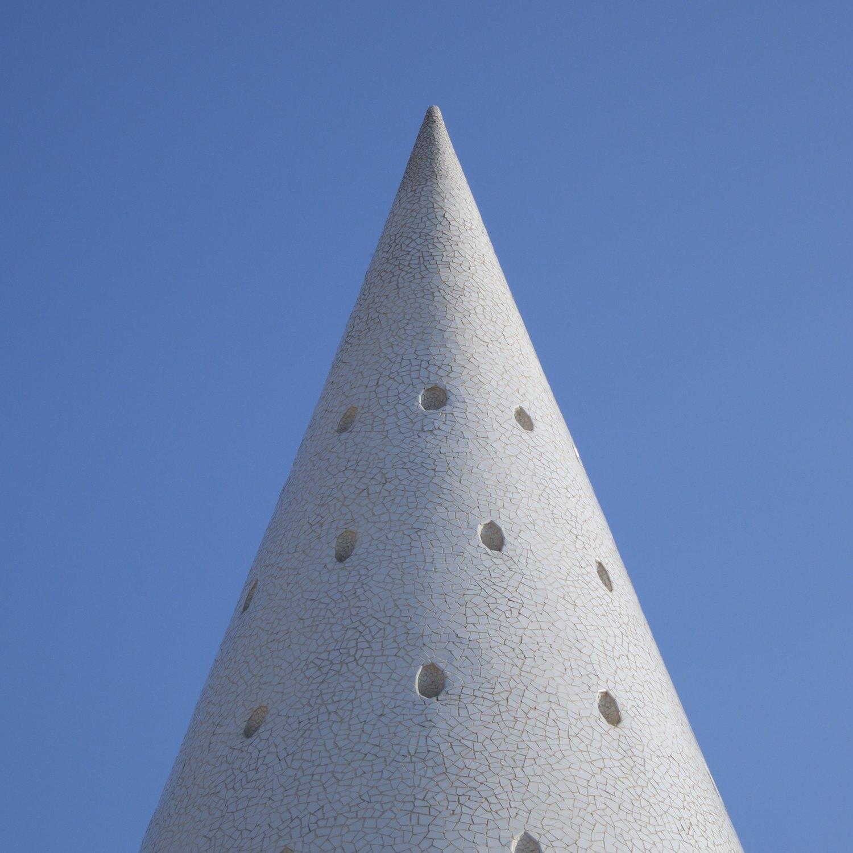 Christopher-Swan-Calatrava-Arts-Sciences-Valencia-2014 462014-09-30.jpg