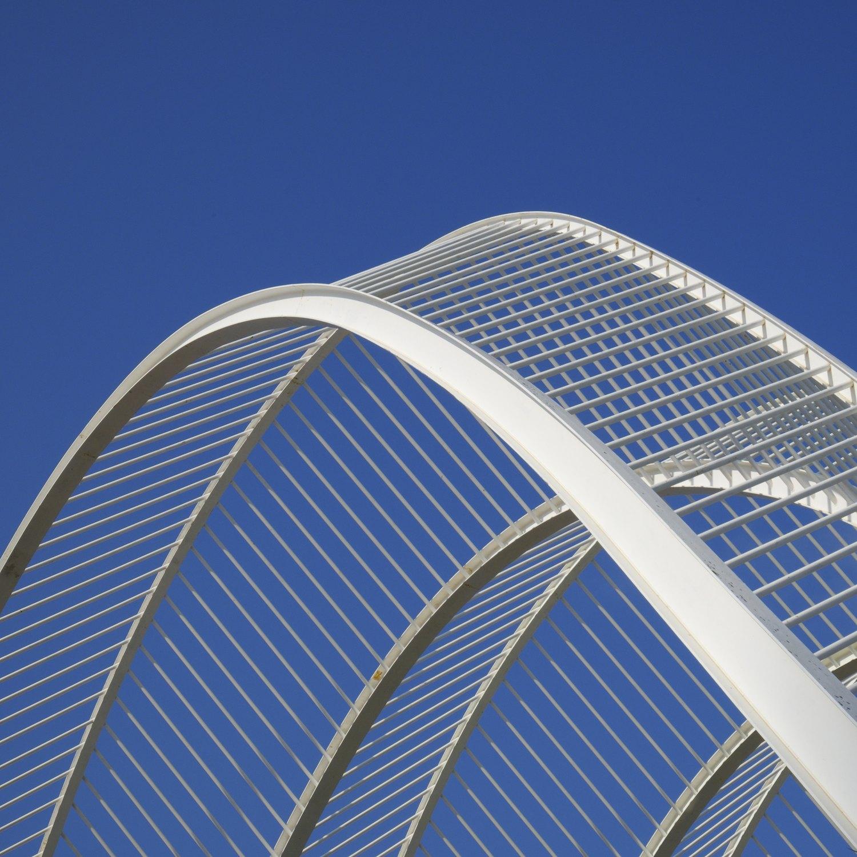 Christopher-Swan-Calatrava-Arts-Sciences-Valencia-2014 472014-09-30.jpg