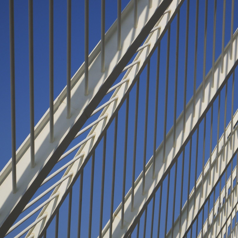 Christopher-Swan-Calatrava-Arts-Sciences-Valencia-2014 502014-09-30.jpg