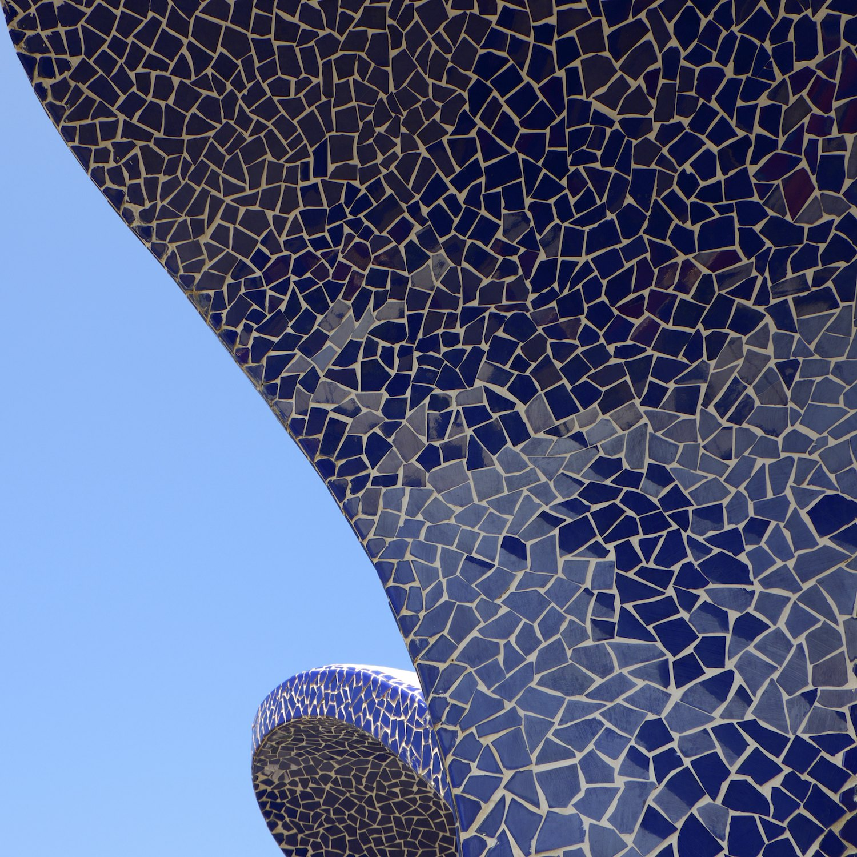 Christopher-Swan-Calatrava-Arts-Sciences-Valencia-2014 492014-09-30.jpg
