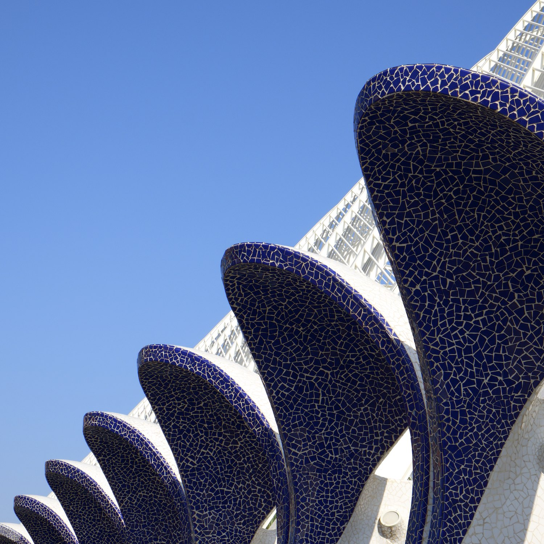 Christopher-Swan-Calatrava-Arts-Sciences-Valencia-2014 522014-09-30.jpg