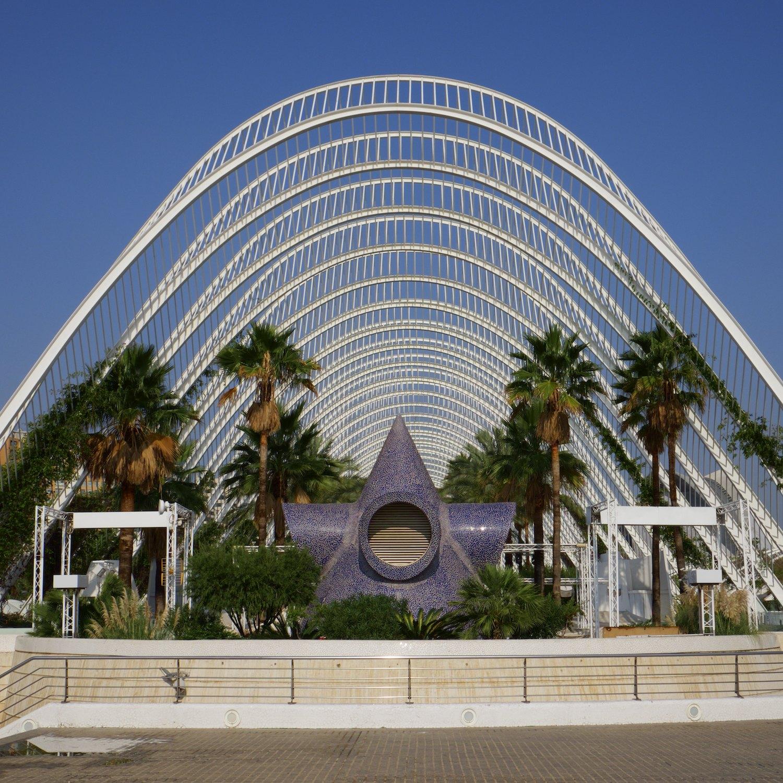 Christopher-Swan-Calatrava-Arts-Sciences-Valencia-2014 562014-09-30.jpg