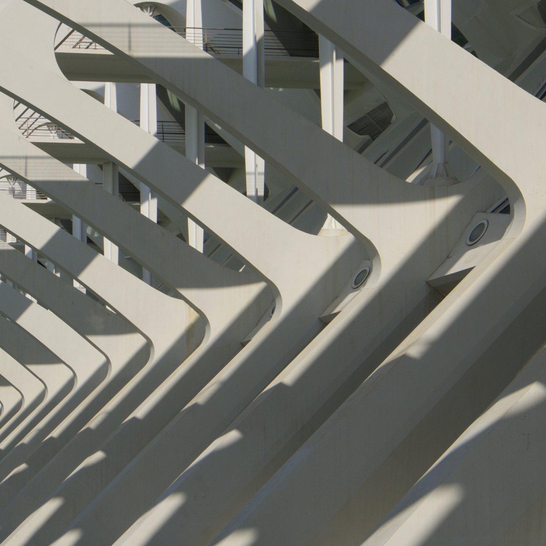 Christopher-Swan-Calatrava-Arts-Sciences-Valencia-2014 582014-09-30.jpg