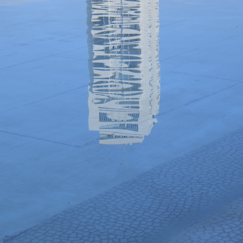 Christopher-Swan-Calatrava-Arts-Sciences-Valencia-2014 602014-09-30.jpg