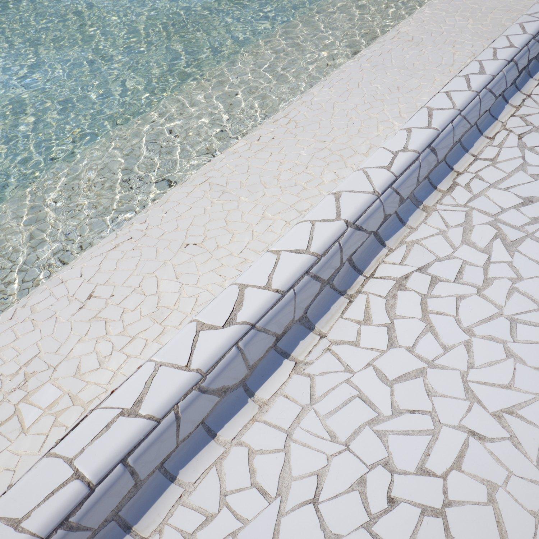 Christopher-Swan-Calatrava-Arts-Sciences-Valencia-2014 592014-09-30.jpg
