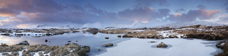 Chris-Swan-Scottish-Landscape-Photographer-of-The-Year-SLPOTY-Shortlist-2014 11.jpg