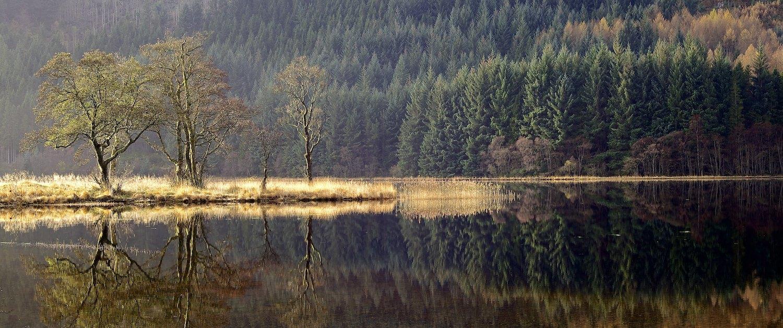 Chris-Swan-Scottish-Landscape-Photographer-of-The-Year-SLPOTY-Shortlist-2014 12.jpg