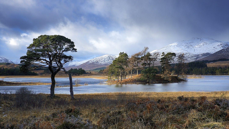 Chris-Swan-Scottish-Landscape-Photographer-of-The-Year-SLPOTY-Shortlist-2014 13.jpg