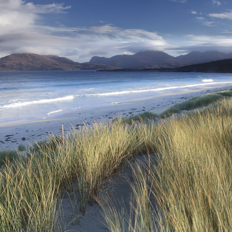 Chris-Swan-Scottish-Landscape-Photographer-of-The-Year-SLPOTY-Shortlist-2014 14.jpg