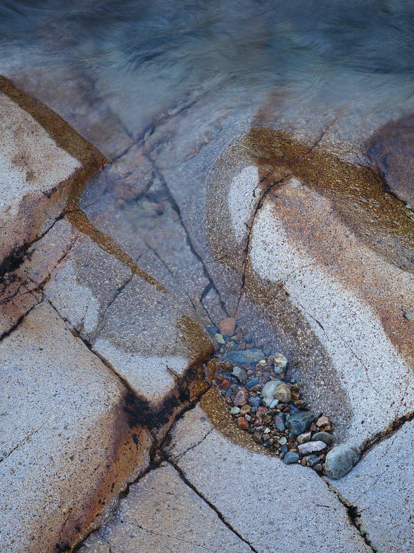 Glen Etive Detail 2