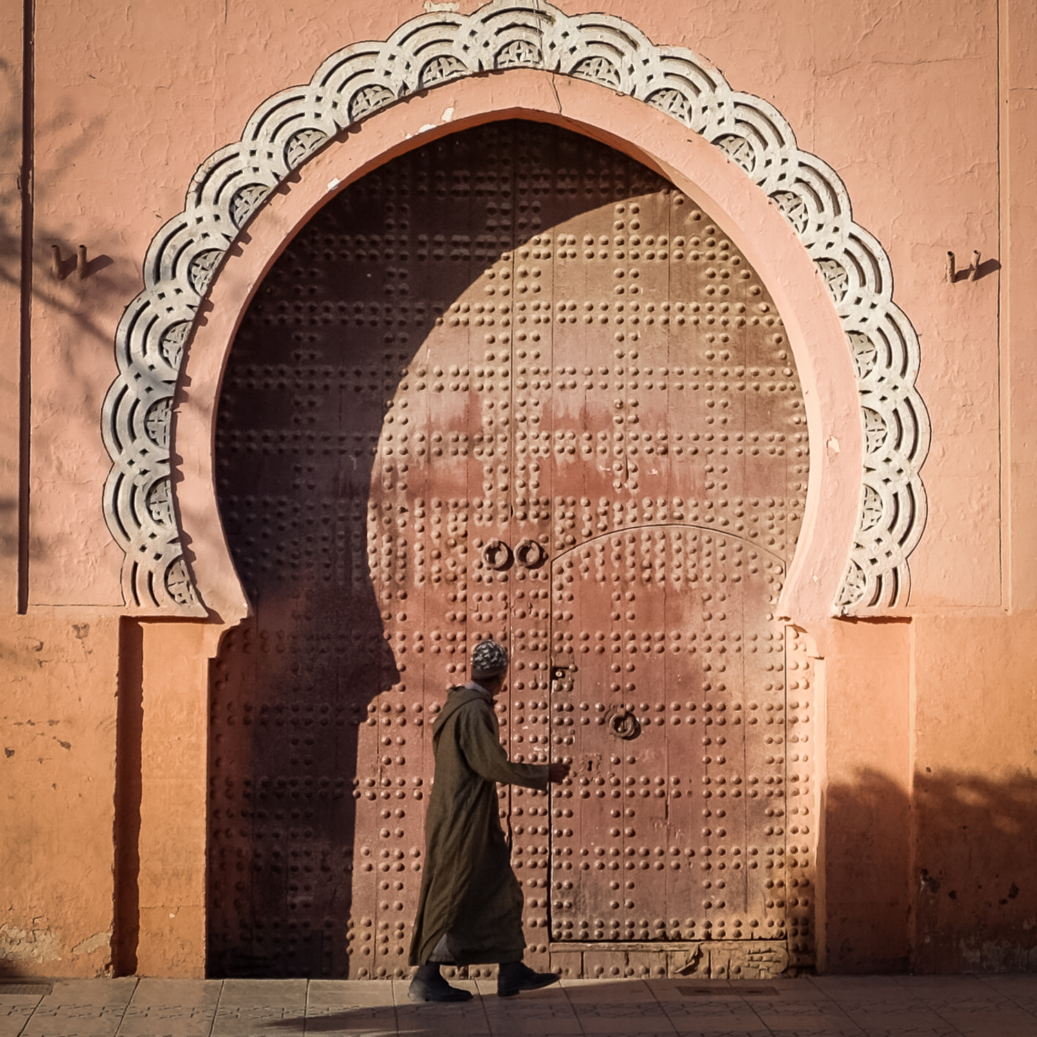 Christopher-Swan-Marrakech-2.jpg