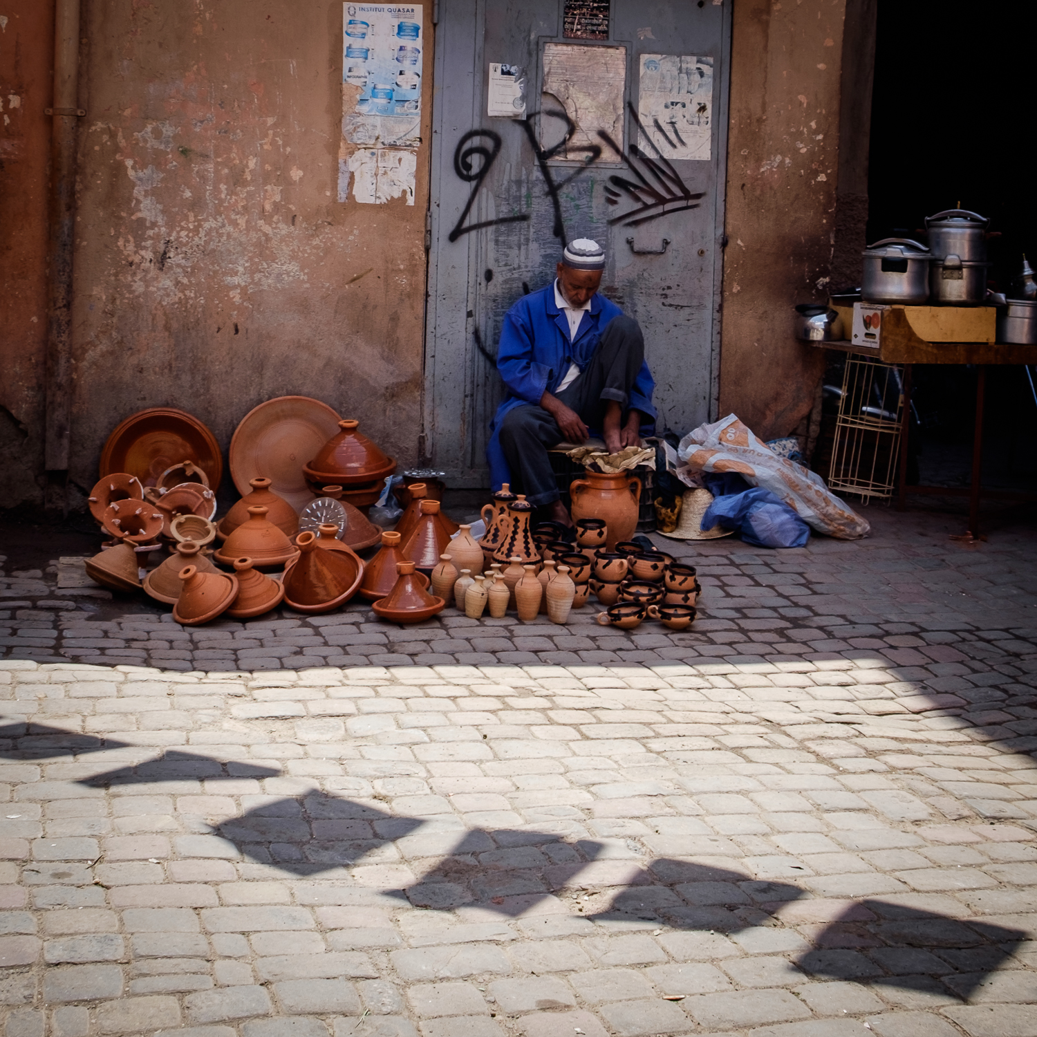 Christopher-Swan-Marrakech-23.jpg