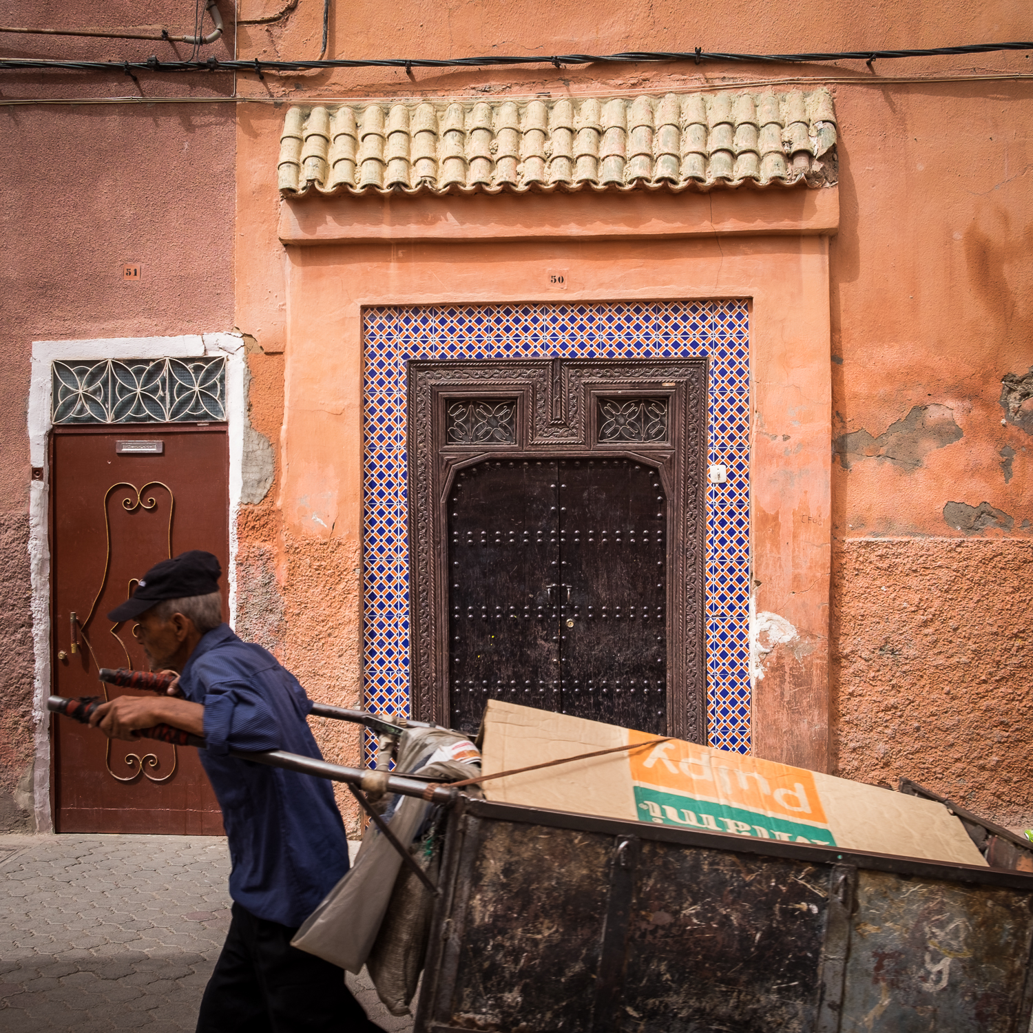 Christopher-Swan-Marrakech-22.jpg