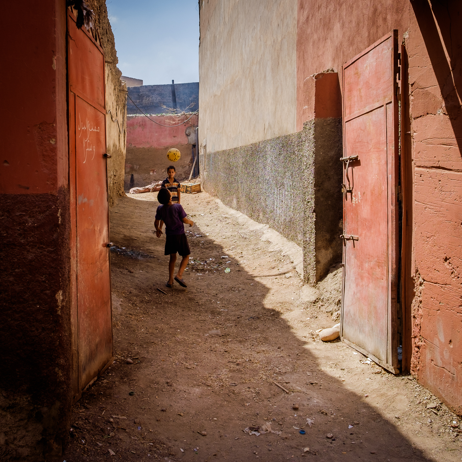 Christopher-Swan-Marrakech-25.jpg