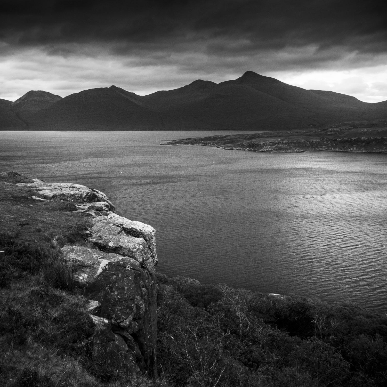Christopher Swan Black and White Scotland-1.jpg