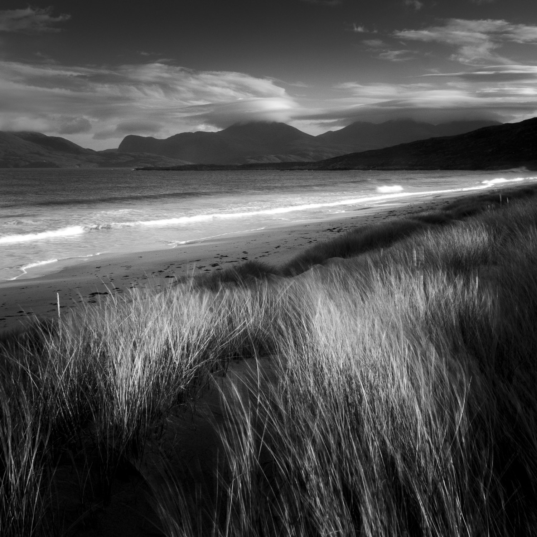 Christopher Swan Black and White Scotland-3.jpg