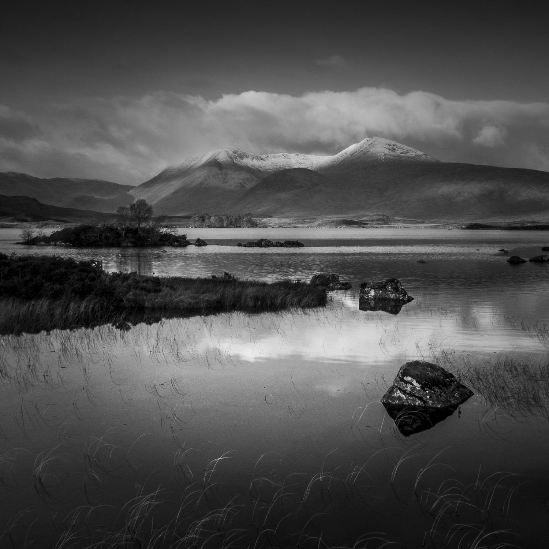 Christopher Swan Black and White Scotland-4.jpg